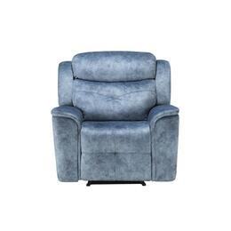 Acme Furniture 55037
