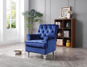 Glory Furniture G0813C