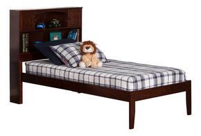 Atlantic Furniture AR8521004