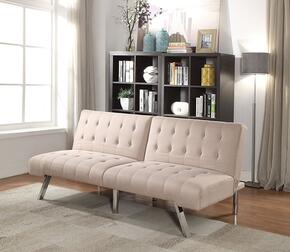 Acme Furniture 57018