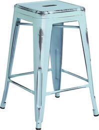 Flash Furniture ETBT350324DBGG