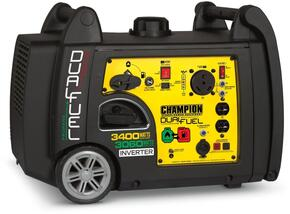 Champion Power Equipment 100263