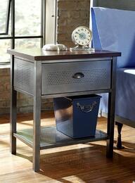 Hillsdale Furniture 1265771R