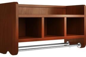 Bolton Furniture ABSS0070