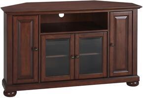 Crosley Furniture KF10006AMA
