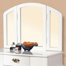 Acme Furniture 90103