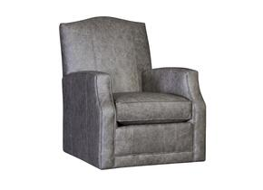 Chelsea Home Furniture 393100L43SWOG
