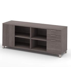 Bestar Furniture 1206111147