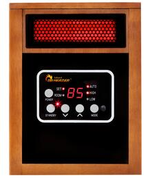 Dr. Heater USA DR968