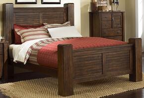 Progressive Furniture P611343577