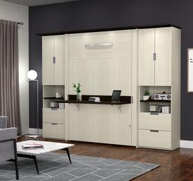 Bestar Furniture 8589331