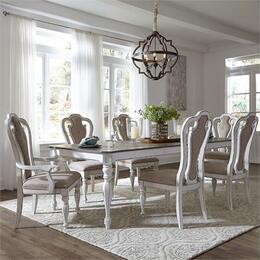 Liberty Furniture 244DR7RLS