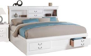 Acme Furniture 24490Q