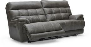 Lane Furniture 56500P53EXPEDITIONSHADOW