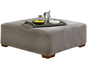 Jackson Furniture 446228200088