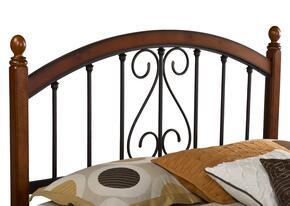 Hillsdale Furniture 1258HFQR