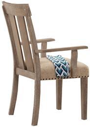 Acme Furniture 62333
