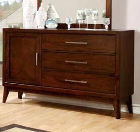 Furniture of America CM7792D