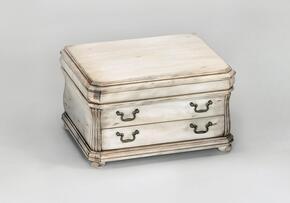 Acme Furniture 98223