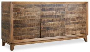 Hooker Furniture 551755464MWD