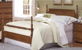 Carolina Furniture 18724098200079091
