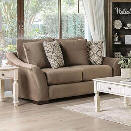 Furniture of America SM9114LV