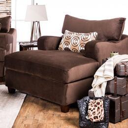Furniture of America SM6131CH