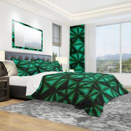 Design Art BED18922K