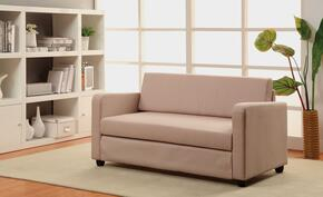 Acme Furniture 57087