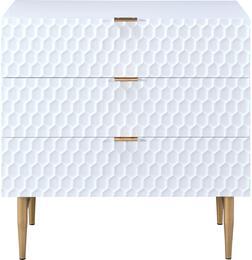 Acme Furniture 97470