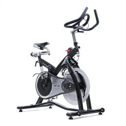Frequency Fitness F5139