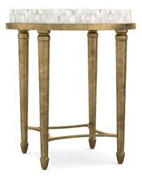 Hooker Furniture 158680116MULTI