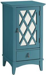Acme Furniture 97380