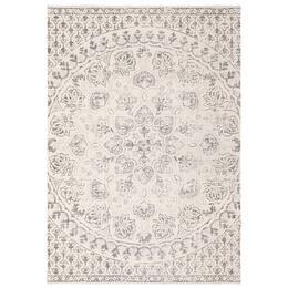 Oriental Weavers C517C1160230ST