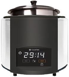CookTek 676201WHITE