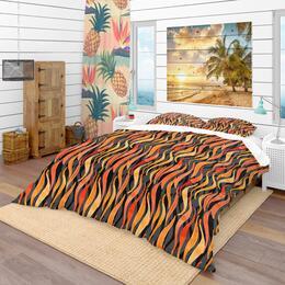 Design Art BED18939T