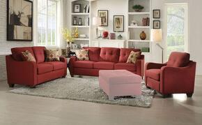 Acme Furniture 53560SLC
