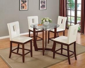 Acme Furniture 77815T4WC