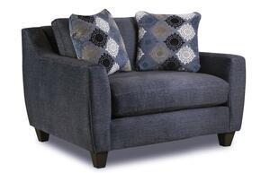 Chelsea Home Furniture 5118315CBV