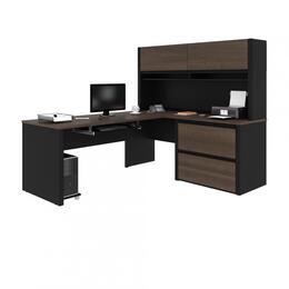 Bestar Furniture 93867000052