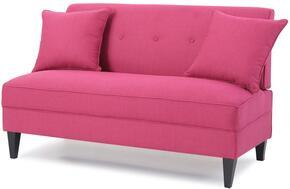 Glory Furniture G053S