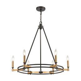 ELK Lighting 156056
