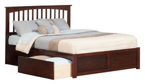 Atlantic Furniture AR8742114