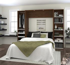 Bestar Furniture 8089630