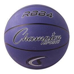 Champion Sports RBB4PR