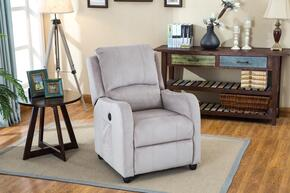 Myco Furniture 8486TA