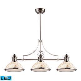 ELK Lighting 664153LED