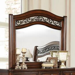 Furniture of America CM7539M