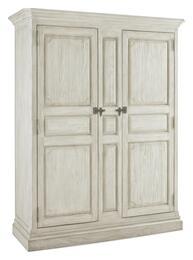 Hooker Furniture 61019001302