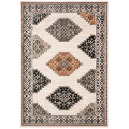 Oriental Weavers G640A0240305ST